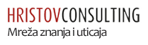 HRISTOV CONSULTING